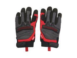 Work Gloves Size 10 / XL - 1pc