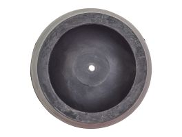 Dust Collection Ring - 1 pc