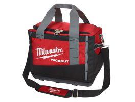 Packout Duffel Bag 15in / 38cm