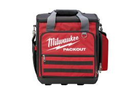 PACKOUT™ Tech Bag Packout Tech Bag