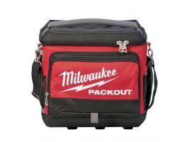 Packout Jobsite Cooler - 1 pc