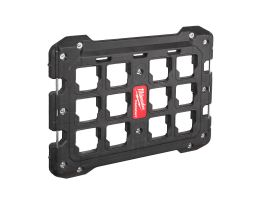 PACKOUT™ montageplaat Packout Mounting Plate