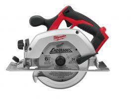 M18™ Heavy Duty cirkelzaagmachine voor hout & kunststof HD18 CS