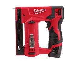 M12™ subcompacte nietmachine M12 BST