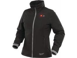 M12™ ladies heated jacket M12 HJ LADIES2