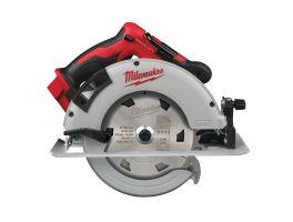 M18™ koolborstelloze 66mm cirkelzaagmachine voor hout en kunststof M18 BLCS66