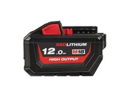 M18™ High Output™ 12.0 Ah accu M18 HB12