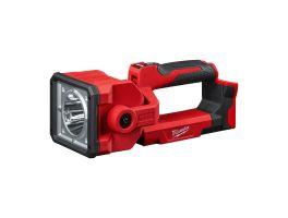 M18™ LED zoeklamp M18 SLED